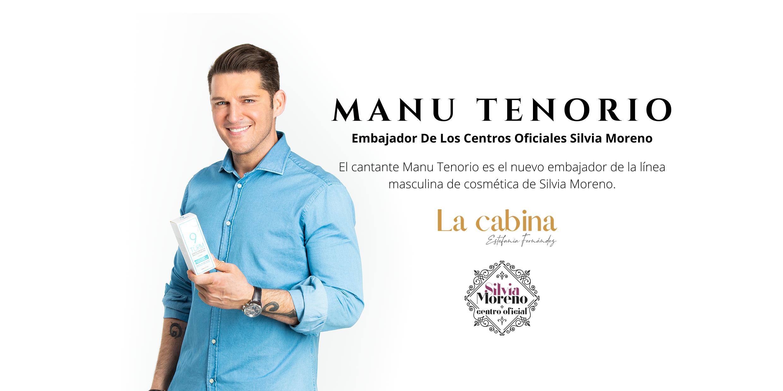 Manu Tenorio (1)